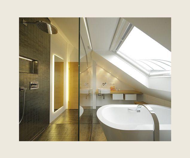 Individuelle Lösungen bei der Renovierung von kleinen Badezimmern